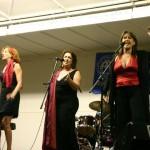 LI Yiddishfest, 2006